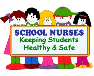 School nurse services